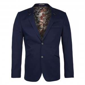 8132_20236_JK_3043_ROYAL_SINGLE_BREASTED_SUIT_JACKET_JK_3043_OF_ROYAL