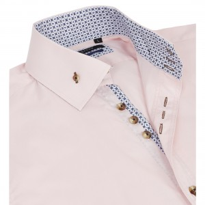 8542_20315_LS_73224_PINK_HIGH_COLLAR_SHIRT__LS_73224_OF_PINK
