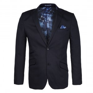 9367_21024_JK_3062_NAVY_SUIT_JACKET_JK_3062_OF_NAVY