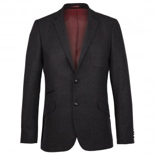 9718_20598_JK_3083_CHARCOAL_SUIT_JACKET_JK_3083_OF_CHARCOAL