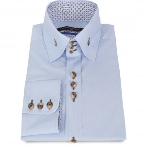 9720_20469_LS_73224_SKY_HIGH_COLLAR_SHIRT_LS_73224_OF_SKY