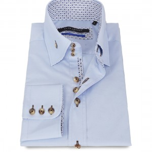 9721_20469_LS_73224_SKY_HIGH_COLLAR_SHIRT__LS_73224_OF_SKY