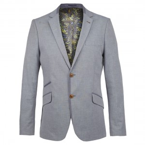 9795_20585_JK_3061_BLUE_SINGLE_BREASTED_SUIT_JACKET_JK_3061_OF_BLUE