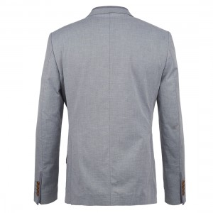 9796_20585_JK_3061_BLUE_SINGLE_BREASTED_SUIT_JACKET__JK_3061_OF_BLUE