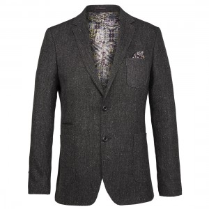 9801_20602_JK_3085_CHARCOAL_SUIT_JACKET_JK_3085_OF_CHARCOAL