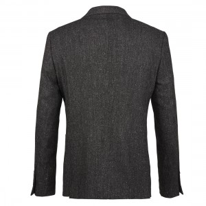 9802_20602_JK_3085_CHARCOAL_SUIT_JACKET_JK_3085_OF_CHARCOAL