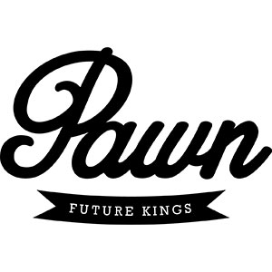 Pawn Future Kings
