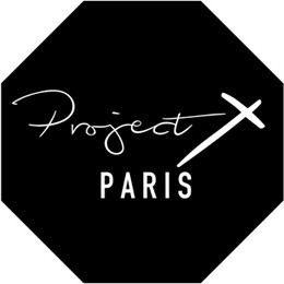 Project X Paris