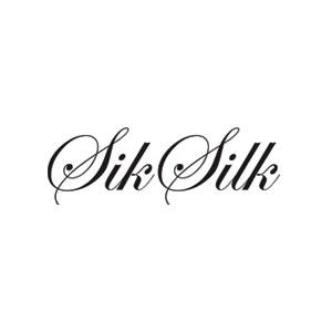 Sik Silk